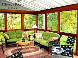 three season porch plans 3 season room pics porch interior design pictures of designs 3