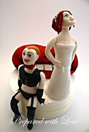 Best 25 Horror Wedding Ideas by Best 25 Horror Themes Ideas On Pinterest Party Gadgets Shark