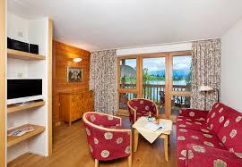 near neuschwanstein castle apartment hotel seespitz