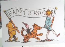 winnie the pooh photo album winnie the pooh happy birthday quote winnie the pooh happy