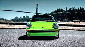 porsche 964 ducktail porsche 911 carrera 2 7 coupe with ducktail option 911 u00271974 u201375