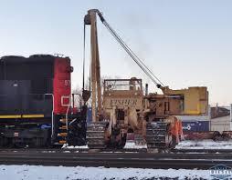 canadian national 5703 derailment