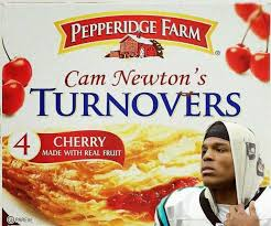 Cam Newton Memes - 17 best memes of cam newton the carolina panthers losing to the