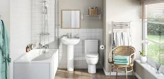 how much to pay to have a bathroom fitted victoriaplum com eden bathroom suite