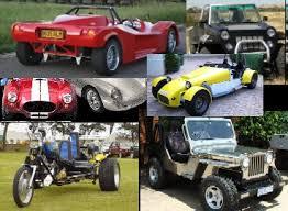 lamborghini kit cars south africa kit cars for sale