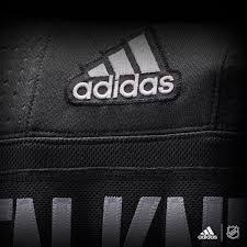 26 best golden ratio logos vegas golden knights u0027 uniforms stay true to owner u0027s colors u2013 las