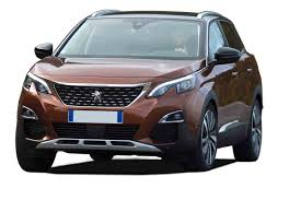peugeot 3008 2015 interior 2007 peugeot 3008 news reviews msrp ratings with amazing images