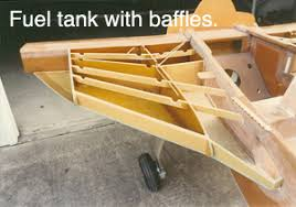 home built aircraft plans home built aircraft projects aircraft pinterest aircraft