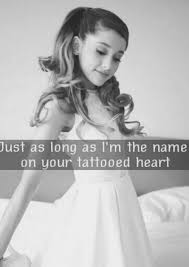 best 25 tattooed heart lyrics ideas on pinterest love lyrics