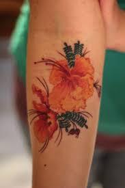 the 25 best bird of paradise tattoo ideas on pinterest bird of