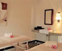 veranda palmar veranda palmar all inclusive hotel mauritius oit hotels