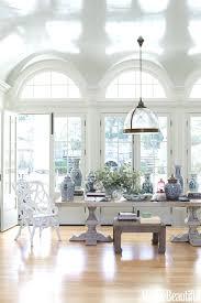 Handmade Home Decor Ideas Easy Home Decor Diy Ideas Tags Easy Home Decor Idea Contemporary