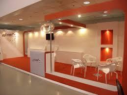 customized exhibit booth medical event swedishdesignsinc