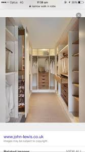 Hdb Bedroom Design With Walk In Wardrobe Rugged And Ravishing 25 Bathrooms With Brick Walls Bedroom