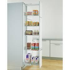 placard coulissant cuisine interieur placard cuisine choisir ses meubles de cuisine