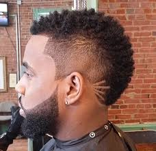 caring for south of france haircut south of france haircut google search haircuts pinterest