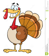 thanksgiving graphics happy thanksgiving turkey bird royalty free stock photos image