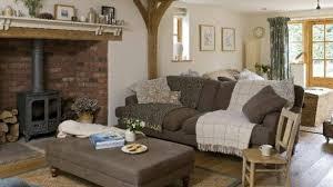cottage livingroom cottage living room images morespoons d9ed41a18d65