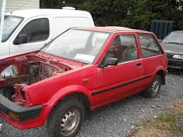 toyota starlet mcturbo 1988 toyota starlet specs photos modification info at