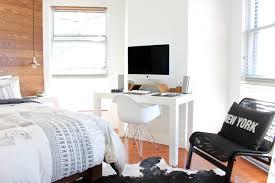 Designer Arbeitstisch Tolle Idee Platz Sparen 1 Zimmer Wohnung Einrichten Mit Diesen Tipps Wird Euer Zuhause