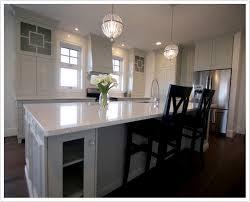 sparkling white msi quartz denver shower doors u0026 denver granite