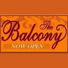 the balcony lounge balconylounge twitter