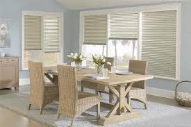 Fabric Blinds For Windows Ideas Inspiration Ideas Cloth Window Shades With Bits Around The House
