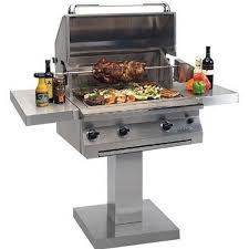 black friday gas grill deals outdoor kitchen grill width 30