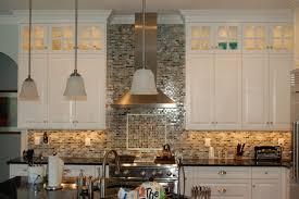 Kitchen Cabinets Pa Beautiful New Kitchen Cabinets In Mechanicsburg Pa