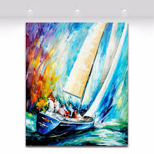 compare prices on crazy oil paintings online shopping buy low