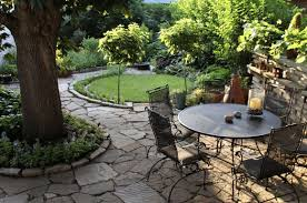Patio Awesome Backyard Patio Design Ideas Backyardpatiodesign - Small backyard patio design