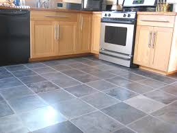 vinyl tile for kitchen houses flooring picture ideas blogule