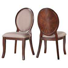 Dining Chair Cherry Dining Room Marvellous Cherry Dining Chair Cherry Dining Chairs