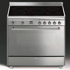 piano de cuisine induction piano de cuisson induction smeg ga91ix privanet35 com