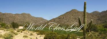 Luxury Rental Homes Tucson Az by Tucson Vacation Rentals Furnished Short Term Rental Homes And Condos