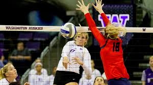 lexus amanda weight washington huskies university of washington athletics