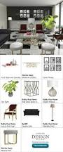12 best design home game winning rooms images on pinterest