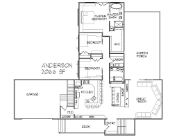 2000 sq ft floor plans house plans the best 2000 sq ft single story house plans high