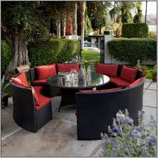 finest sams patio furniture décor furniture gallery image and