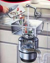 broyeur d evier pour cuisine broyeur déchets cuisine broyeur cuisine bio déchets techni contact