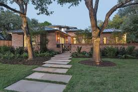 ellen sauer realtor moreland properties austin area real estate