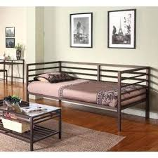 Day Bed Frames Size Daybed Frame King Size Daybed Frame Best Ideas On