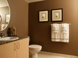 bathroom accent wall ideas white bathroom accent wall ideas 1 hedia