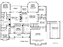 4 bedroom cape cod house plans 4 bedroom cape cod house plans webshoz com