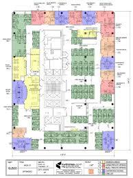 floor plan template free splendid plan office layout online office layout floor planoffice