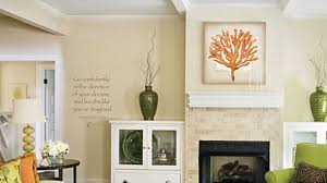 home design essentials design ideas for living rooms and dining rooms southern living