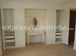 Bespoke Bedroom Furniture Fitted Bedroom Furniture Home Interior Ekterior Ideas