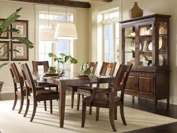 Dining Room Outlet 7pc Dining Room Set Fine Design 7pc Dining Room Set Inspiring