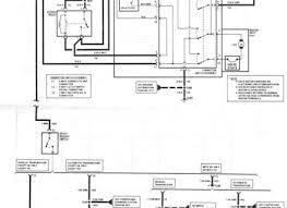 3 wire led christmas lights wiring diagram concerbiz fia uimp