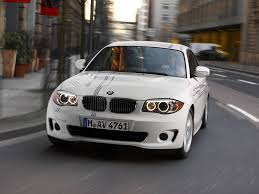 bmw 1 series coupe e82 specs 2010 2011 2012 2013
